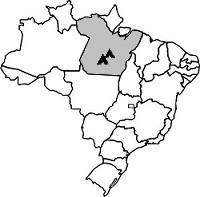 Brasil-Santarém-200