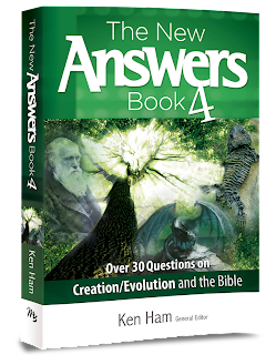 http://www.nlpg.com/new-answers-book-4
