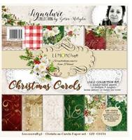 http://www.artimeno.pl/pl/zestawy-15x15cm-30x30cm/6424-lemoncraft-christmas-carols-zestaw-papierow-do-scrapbookingu-30x30cm.html