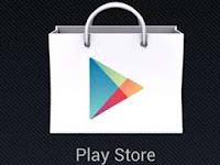 5 Trik Play Store yang Harus Anda Ketahui