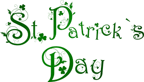 St. Patrick's Day HD Images