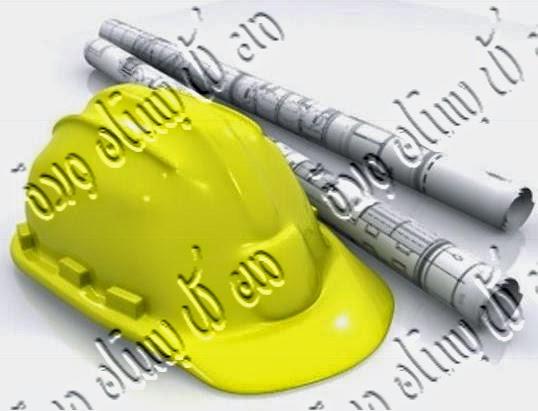 مطلوب مهندسة ديكور للعمل فى سلطنة عمان براتب وعمولة