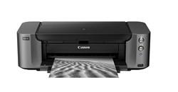 Canon PIXMA PRO-10 Treiber Download