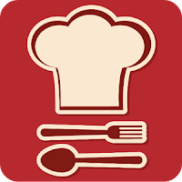 I'm Hungry: Vegetarian Recipes - Free Apk Download