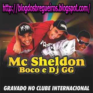 2013 BOCO MUSICAS MC DE BAIXAR E SHELDON