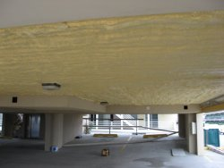 Commercial/multifamily Insulation in Myrtle Beach, SC