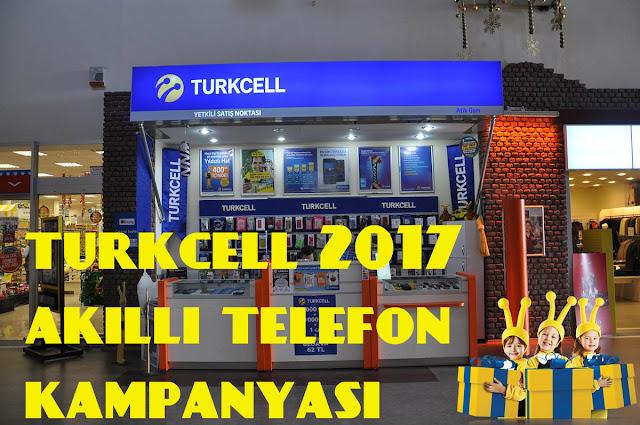 turkcell-2017-cep-telefonu-kampanyasi