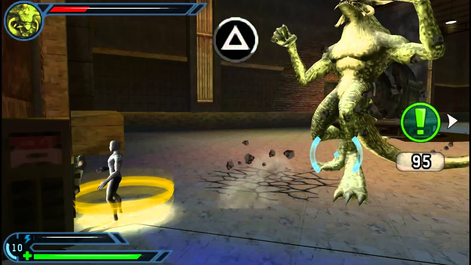 Spiderman 3 Ppsspp Download Iso