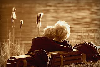hertrouwen, erfenis, nalatenschap, afwikkelen nalatenschap