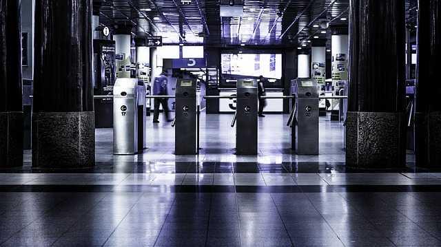 บัตรเครดิต Bangkok BankAirAsia Platinum MasterCard กดเงินสดดอกเบี้ยเท่าไหร่