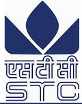 Recruitment in State Trading Corporation of India Limited