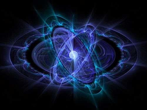 Discovering Something New : Fission and Fusion  Uranium