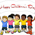 Chlidren day ,Many TV artists also shared their childhood memories on this occasion: