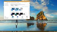 Cambiare sfondo Windows e personalizzare il desktop