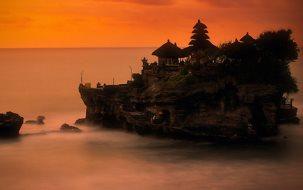 New Years Eve Bali 2021, New Years Eve Bali Potato Head 2021, New Years Eve Bali 2021 Seminyak