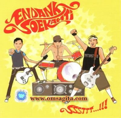 Endank Soekamti Mp3 Full Album Rar