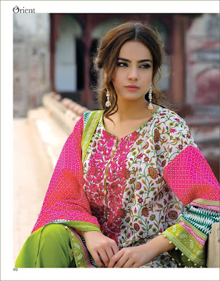 Orient-ethnic-embroidered-dresses-collection-2017-eid-series-4
