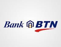 Lowongan Kerja Bank BTN September 2016