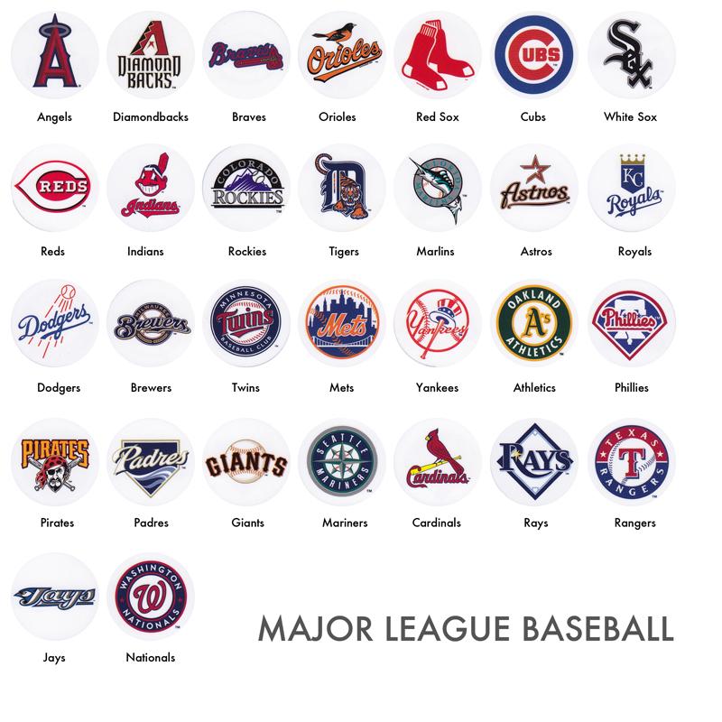 printable baseball team coloring pages - photo#45