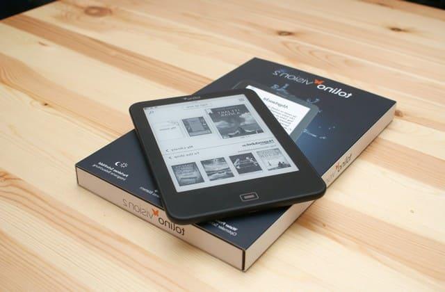 Menjual ebook. Kamu bisa dapatkan passive income setiap saat hanya dengan membuat buku elektronik