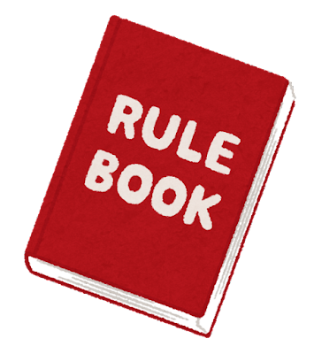 document_rule_book.png