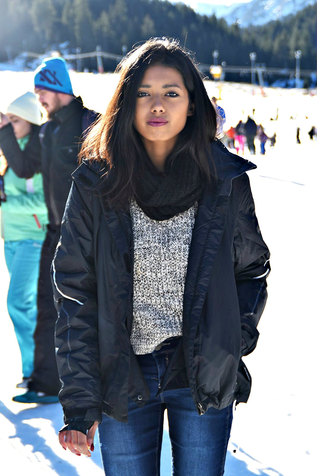5 jacket you need to have for this Holiday season