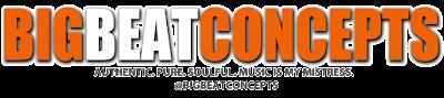 BIGBEATCONCEPTS.COM