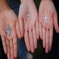 Religião poderá acabar em nove países