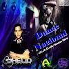 CD Dance Nacional (DJ Helio De Souza) Parceiro: #DoctorSilva