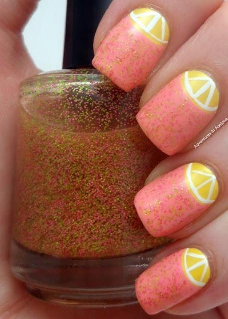 Winter Gel Nail Designs , Latest Nail acrylic Art