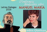 http://www.crtvg.es/rg/destacados/diario-cultural-diario-cultural-do-dia-10-05-2016-2050064