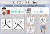https://japonaiskanji.blogspot.com/2018/06/kanji-feu-ecritures-manuscrites.html