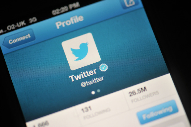 Major Change Has Been Made To Twitter Homepage