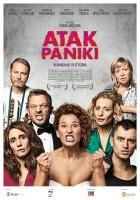 http://www.filmweb.pl/film/Atak+paniki-2017-772805