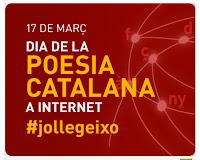 http://lletra.uoc.edu/ca/projectes/dia-de-la-poesia-catalana-a-internet