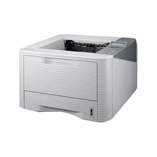 samsung-printer-ml-3710d-laser-driver