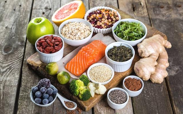 makanan-yang-dianjurkan-untuk-penderita-diabetes
