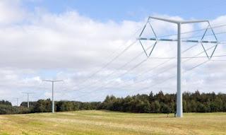 Зачем в энергосетях внедряют технологии Smart Grid?