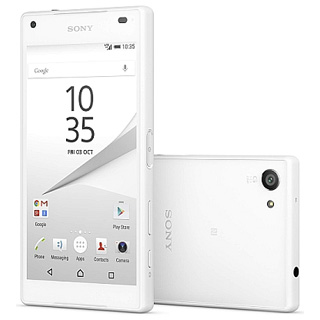 Sony Xperia Z5 Compact Price  - Mobile Prices
