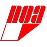 Nippon Origami Association ...
