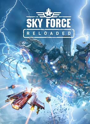 Skyforce Pocket Pc - Free downloads ... - download.cnet.com
