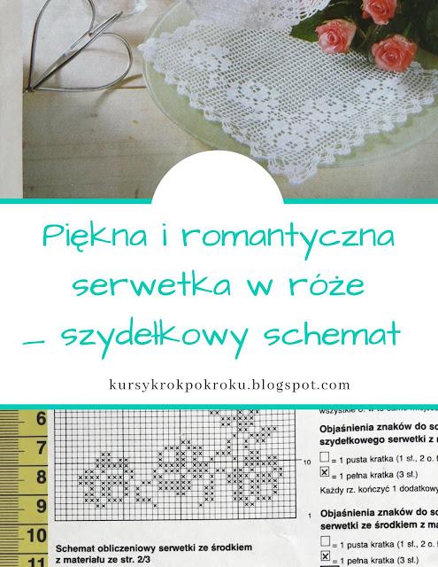 https://kursykrokpokroku.blogspot.com/2018/07/piekna-i-romantyczna-serwetka-z-rozami.html