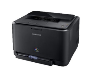Samsung CLP-315 Driver Download for Windows