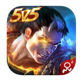 Heroes Evolved Apk Mod v1.1.24.0 Latest Version