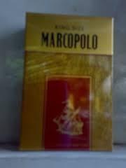 kreasi dari kotak rokok