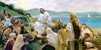 MAIN-TEACHING-JESUS