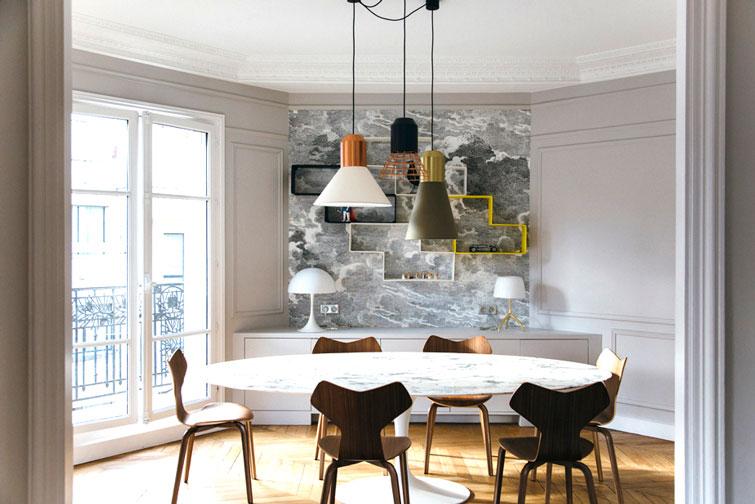 Petitecandela blog de decoraci n diy dise o y muchas for Appartamenti interni