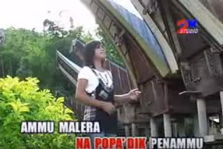 Download Lagu Toraja Male Tang Mepasa'bi