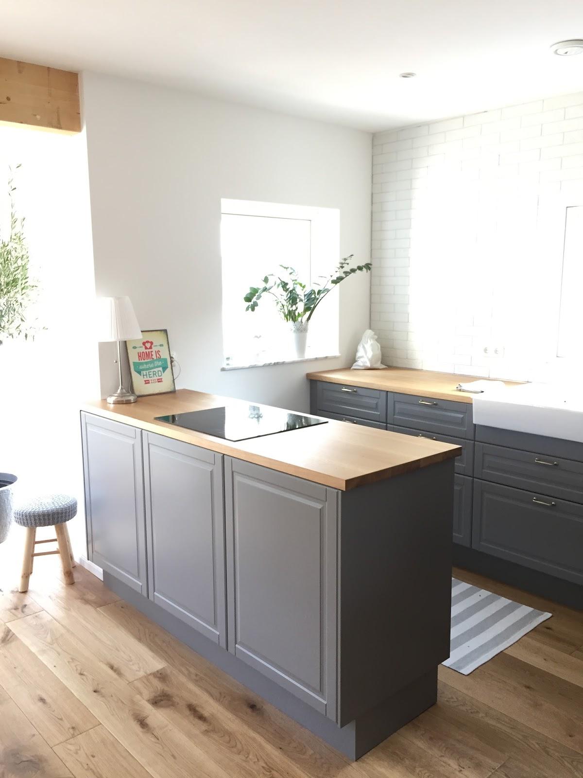 it 39 s jess kleine f hrung teil 2 unsere vorurteilsbeladene k che vom m belschweden. Black Bedroom Furniture Sets. Home Design Ideas