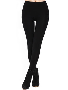 www.shein.com/Black-Slim-Elastic-Leggings-p-231345-cat-1871.html?aff_id=2687